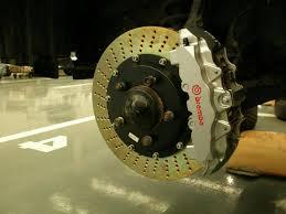 lexus recall brakes unacceptable brakes on my 2013 lx 570 clublexus lexus forum