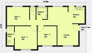 draw house plans draw house plans for free beautiful how to draw a house plan with