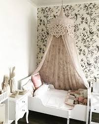 Nursery Room Decor 471 Best The Nursery Images On Pinterest Child Room Baby Rooms