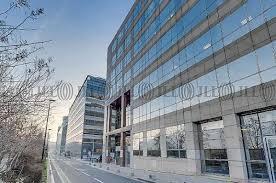 location bureau aix en provence bureau location bureau salon de provence inspirational hotel in aix