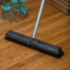 Hardwood Floor Broom Articles With Vintage Modern Home Decor Ideas Tag Vintage Modern