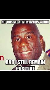 Magic Johnson Meme - the one the only magic johnson funny