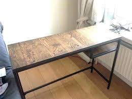 bureau console ikea bureau console ikea bureau console ikea ikea laptop desk