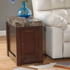 Used Furniture Victoria Bc Craigslist Furniture Every Day Low Prices