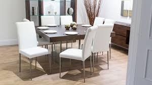 Dining Table Designs In Wood And Glass 8 Seater Dark Wood Square Dining Table Descargas Mundiales Com