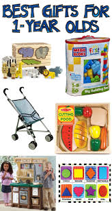 best gifts for 1 year olds gift babies and toddler play