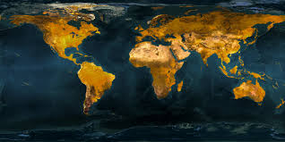 earth map earth maps world map wallpapers