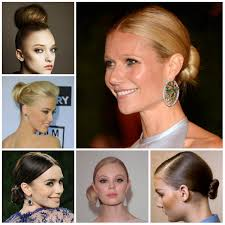 hairstyles 2017 new haircuts and hair colors from special