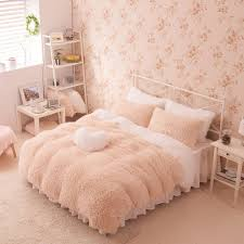 Discount Girls Bedding by 222 Best Princess Bedding Images On Pinterest Duvet Cover Sets