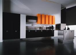 favored pictures small kitchen remodel ideas exquisite home depot