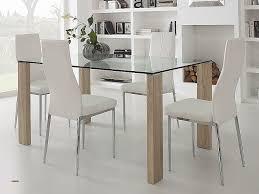 table cuisine verre table a manger luxury table à manger rectangulaire hd wallpaper