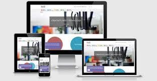 responsive design tool free responsive design testing tools ewebdesign