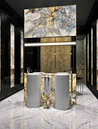 Transitional Decorating Blogs 1332 Best Bathrooms Images On Pinterest Design Bathroom Bath