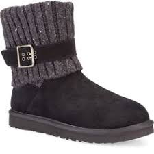 ugg sale today sale bearpaw boots sale today only 1 6 15 bearpaw not