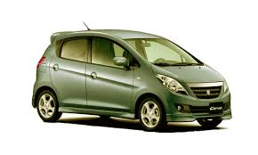 nissan micra on road price in pune maruti cervo car details cervo specs price mileage and features