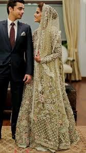 wedding dress in pakistan best 25 wedding ideas on indian