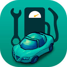 acar car management mileage android apps on google play
