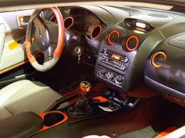 2004 Chrysler Sebring Convertible Interior Another Gs Bring 2002 Chrysler Sebring Post 5349328 By Gs Bring