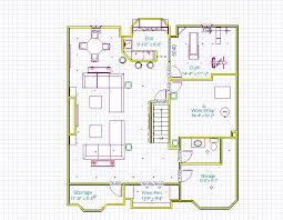 basement layouts basement layouts 100 images basement design layouts basement