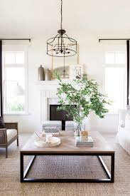 best ideas about cleaning wood tables pinterest small vintagehome
