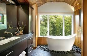 large bathroom design ideas large bathroom design ideas delectable ideas large bathroom design