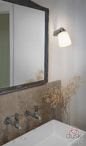 59 best bathroom mirror lights images on pinterest bathroom