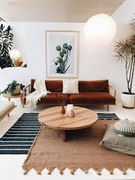 ikea interiors 5 of the best ikea hacks on pinterest interiors living rooms and room