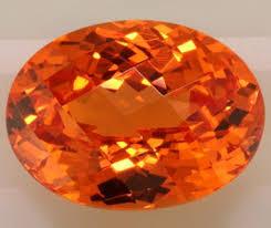 164 best color orange images on pinterest orange crush orange