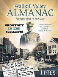 home depot black friday 2016 newburgh ny 12550 wallkill valley almanac 2016 by times community newspapers issuu