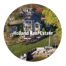 Holland Michigan Map by Michigan Homes Resort And Second Homes Specialist