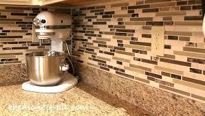 grouting kitchen backsplash kitchen backsplash diy fargro info