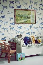 Cool Wallpaper Ideas - 260 best wallpaper images on pinterest wall treatments fabric