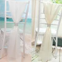 Wholesale Chair Covers Wholesale Navy Spandex Chair Cover Buy Cheap Navy Spandex Chair