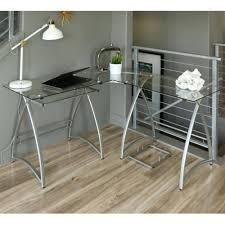 Lucite Office Desk Office Desk Acrylic Office Desk Desk Table Big Desk Raising Desk