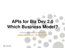 slideshare api 36 best apis api management images on pinterest management