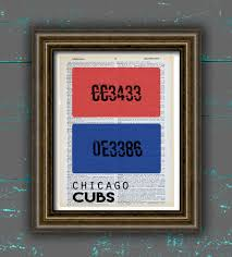 inspirational chicago cubs wall art 61 for your ballard designs unique chicago cubs wall art 89 in z gallerie wall art with chicago cubs wall art