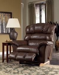 Lazy Boy Recliner Accessories Lazy Boy Chair Covers Within Impressive Recliner