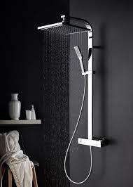 Best Shower Faucet Brands Best 25 Shower Heads Ideas On Pinterest Bathroom Shower Heads