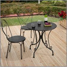 Folding Lounge Chair Target Furniture Target Sling Chair Tanning Chairs Target Target