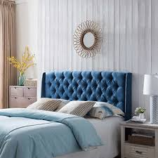 Headboard Bed Frame Headboards Bed Frames Costco