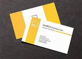 professional business card templates free download 76 best psd
