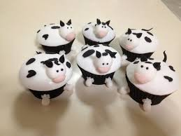 cupcakes u0026 mini cakes