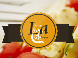 sermes cuisine find development web development company