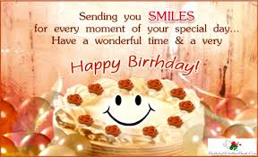 Happy Birthday Wishes To Sms Top Happy Birthday Wishes Quotes Messages Greeting Cards