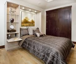 ottawa high end bedroom modern with luxury interior designers and