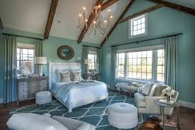 interior home colors for 2015 top bedroom paint colors 2015 amazing of best popular living room