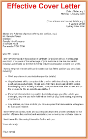 inspirational how to write the cover letter for job application 53