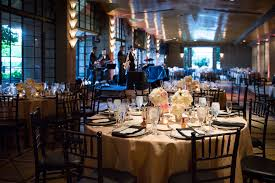 wedding venues in arizona the arizona biltmore wedding venues