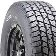 Rugged Terrain Vs All Terrain All Terrain Off Road Tires Tirebuyer