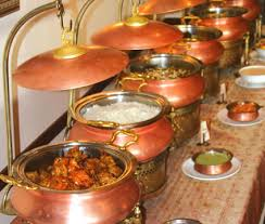daily buffet at rani indian bistro coolidge corner brookline all